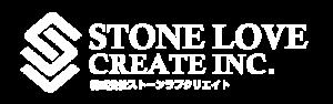 奈良のデザイン会社ストーンラブクリエイト